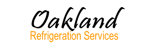 Call Oakland Refrigeration Services